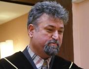 Стојко Стојков / Stojko Stojkov