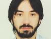 aleksandar_krstev_-_nova_slika_-_resize.jpg