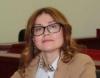 tusevska_picture.jpg