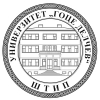 ugd-logo.jpg