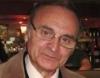 prof-d-r-ivan-topuzov-tselulitat-e-bich-za-80-90-ot-zhenite.jpg