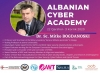 wit_albania.jpg