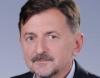 doc._d-r_petar_namichev.jpg