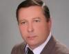 prof._dr.r._dambov_-1.jpg