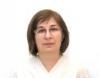 dr_snezana_tufekchievska_guroska.jpg