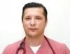 dr_zan_zimbakov.jpg