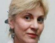 Сузана Џамтоска - Здравковска / Suzana Dzamtoska - Zdravkovska