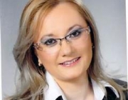 Тања Ангелкова Петкова / Tanja Angelkova Petkova