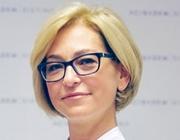 Татјана Чепреганова Чанговска/ Tatjana Cepreganova Cangovska
