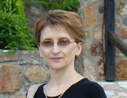 Татјана Рушковска / Tatjana Ruskovska