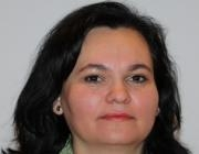 Тена Шијакова Иванова / Tena Sijakova Ivanova
