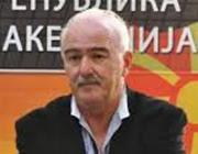 Тодор Чепреганов/Todor Cepreganov