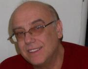 Томислав Таневски / Tomislav Tanevski