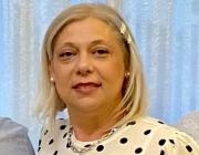 Валентина Симоновска / Valentina Simonovska