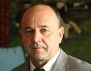 Вело Марковски / Velo Markovski