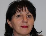 Виолета Стојанова / Violeta Stojanova