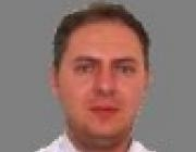 Владимир Јаневски / Vladimir Janevski