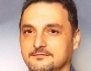 Зоран Димитровски / Zoran Dimitrovski