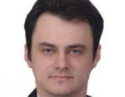 Златко Бежовски / Zlatko Bezovski