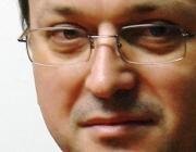 Зоран Здравев / Zoran Zdravev
